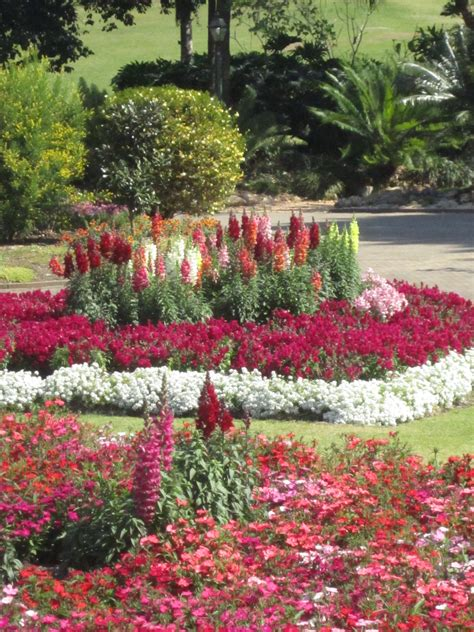 pictures of gardens file bcbg ornamental gardens 02 jpg wikimedia commons