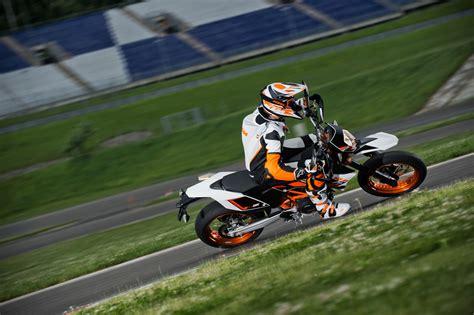 Motorrad Ktm 690 Smc by Gebrauchte Und Neue Ktm 690 Smc R Motorr 228 Der Kaufen