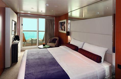 costa magica cabine premium cat 233 gories et cabines du bateau costa neoromantica costa