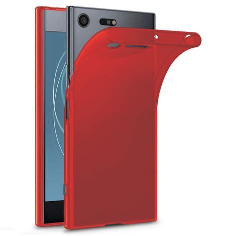 Sony Xperia Xz Premium Back Casing Design 075 flexi gel for sony xperia xz premium