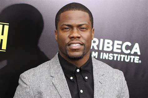 kevin hart kevin hart for bashing torrei hart