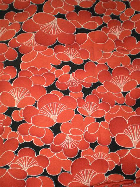 what pattern or shape is uluru japanese silk fabric www imgkid com the image kid has it