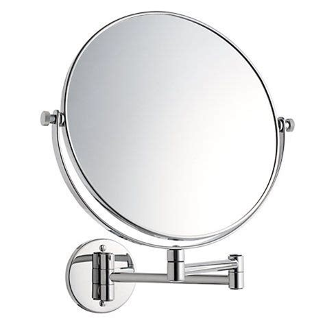 where can i buy bathroom mirrors 17 best images about bathroom on pinterest tile wall