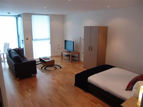 Serviced Appartments Manchester by Serviced Apartments Manchester Salford Quays Corporate