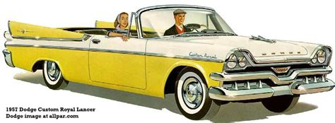 dodge customer service canada inside chrysler the stunning and disastrous 1957 cars