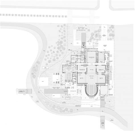 primefaces layout update center gallery of busan opera house proposal 3rd prize winner