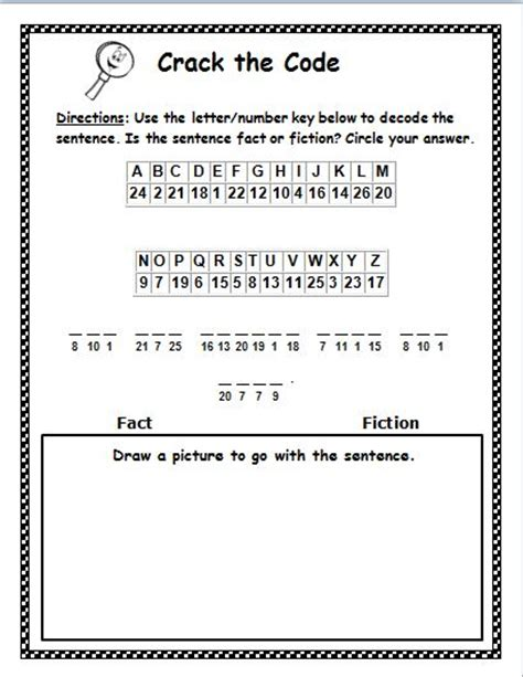 printable cryptoquote puzzle image gallery printable cryptograms