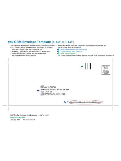 envelope templates 321 free templates in pdf word