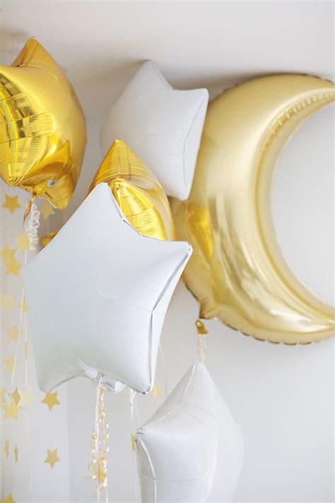 36 cool turquoise home d 233 cor ideas digsdigs 36 balloon d 233 cor 28 images entrega gratuita