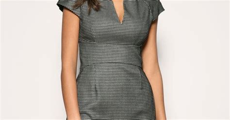 career dresses for women over 50 career dressing over 50 mango workwear shift dress 163 47