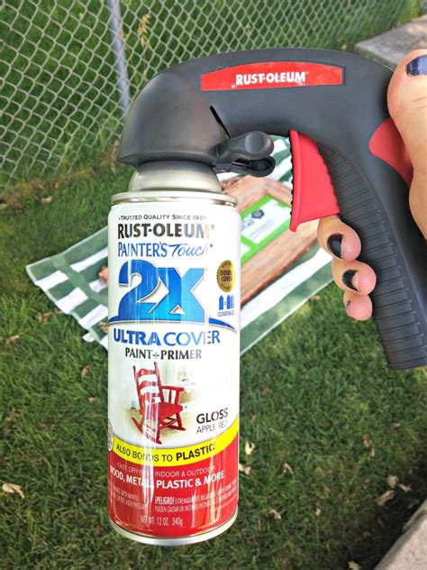spray painter names 7 tips you need to before you use high gloss spray paint