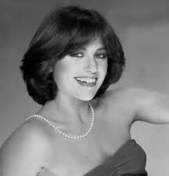 original 70s dorothy hamel hairstyle how to picture of dorothy hamill
