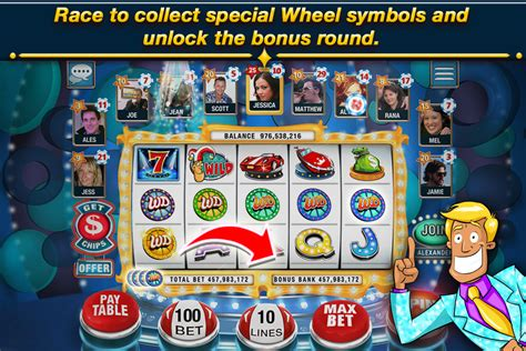 free slot for android slots wheel deal free slots android apps on play