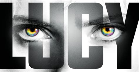 film lucy affiche critique lucy nikita 2 0 le blog de marvelll