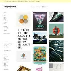 designspiration jobs colorful fotosites pearltrees