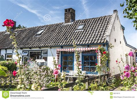 100 giethoorn homes for sale 47 best netherlands