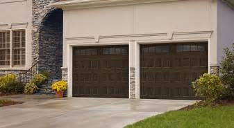 Amarr Overhead Doors Amarr Garage Doors Stylish Residential Commercial Garage Doors