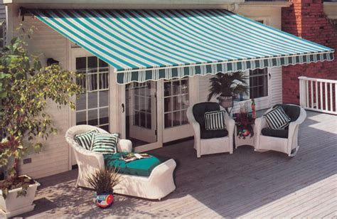lightweight quot budget quot system artistic blinds and awnings