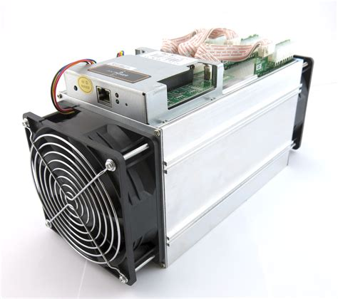 Antminer A3 Shipping Maret tested at 700mhz antminer s7 4 5th s 29w gh 28nm asic bitcoin miner btc bch parallel miner