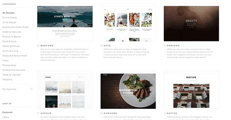 squarespace templates for sale best squarespace template for photographers 28 images