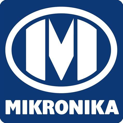 Goalkeeper Mu Away Ls nowe stroje ekstraklasy i i ligi na sezon 11 12