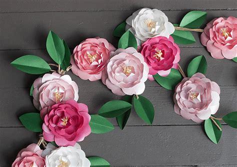 imagenes flores de tela para que aprendas a hacer flores con telas divinas telas
