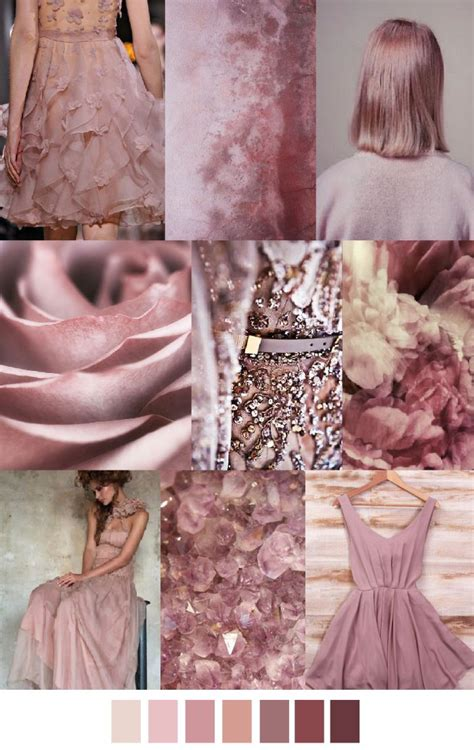 theme of rose cheeked laura 17 best ideas about dusty rose color on pinterest
