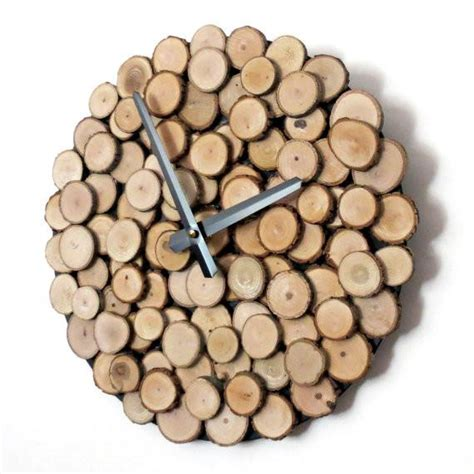 eco friendly wood eco friendly wood wall clock paperlesskitchen com