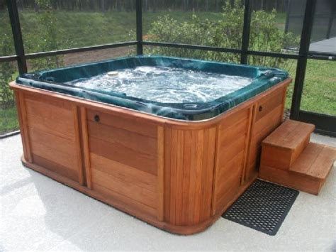 Jacuzzi Bathtub Odor 25 Best Indoor Tubs Ideas On Pools
