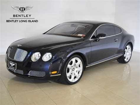 transmission control 2006 bentley continental seat position control 2006 bentley continental gt mulliner bentley long island pre owned inventory