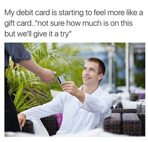 Gift Card Jokes - more like a gift card