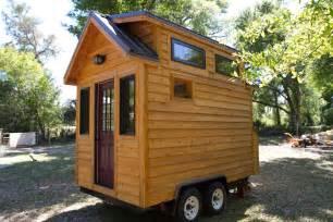 tiny homes show tiny homes to make a big impact at the orlando home show