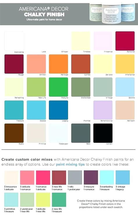 walmart paint colors within exterior color chart workfuly