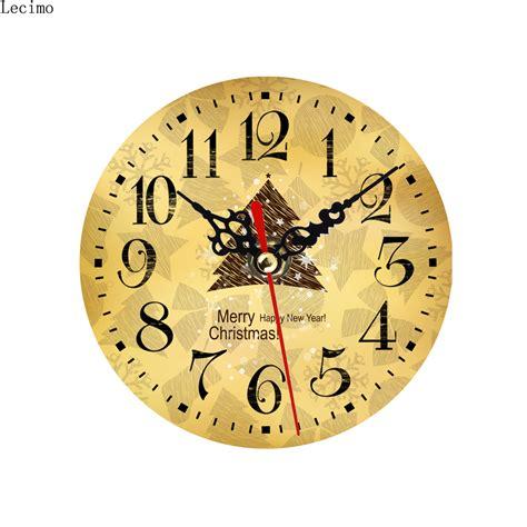 wood clock designs popular wood clock designs buy cheap wood clock designs