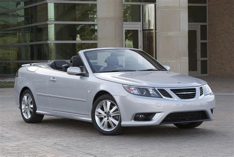 how to learn all about cars 2009 saab 42133 engine control saab announced 2009 line up pricing news top speed