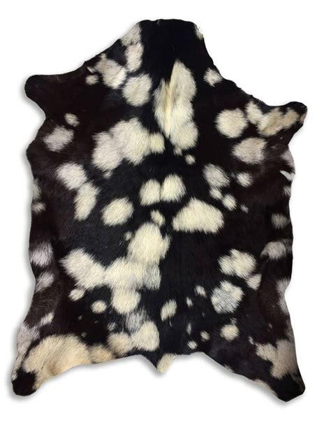Best Cowhide Rugs 25 Best Ideas About Cowhide Rug Decor On