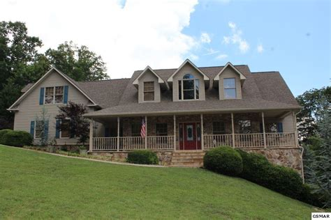 514 emerald ave kodak tn mls 210462 coldwell banker