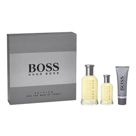 les coffrets parfums sephora noel 2015