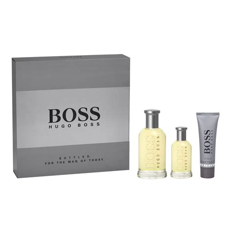 Parfum Hugo parfum homme discount