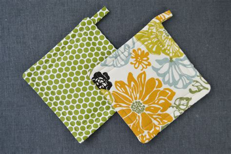pot holder pattern easy easy peasy potholders mary martha mama