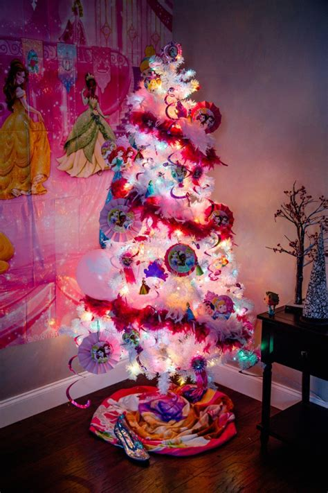 6 pop culture christmas trees for 2015 fun blog
