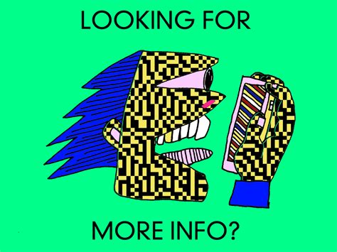 Find Info On Information Age Gif Find On Giphy