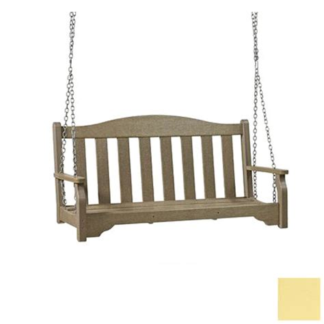 lowes swings 31 awesome porch swings from lowes pixelmari com