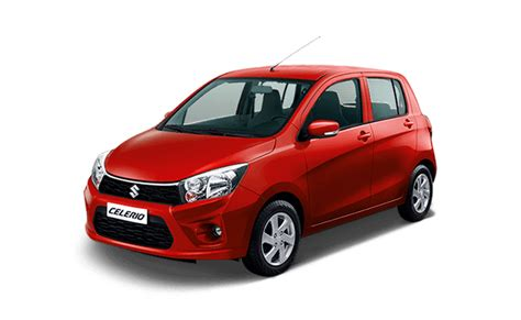 celerio maruti suzuki review maruti suzuki celerio price in india images mileage