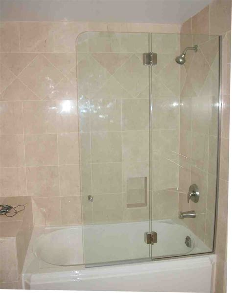 38 Shower Door 38 Glass Shower Door Decor Ideasdecor Ideas