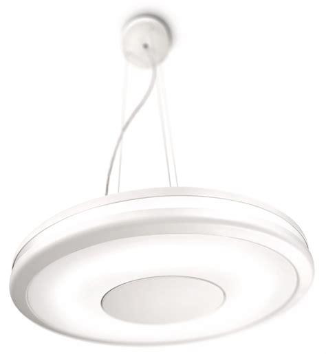 Philips Lighting Fixtures Philips 40342 31 48 Ecomoods Energy Efficient Suspension