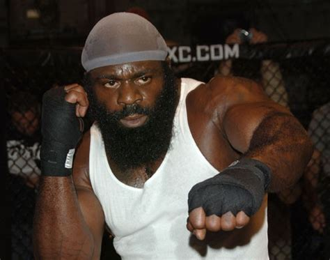 kimbo slice backyard kimbo slice backyard fights bing images