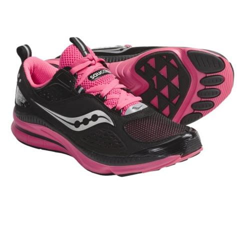 s kickboxing shoes great for kickboxing review of saucony grid profile
