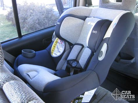 pria 70 car seat installation maxi cosi pria 85 review car seats for the littles