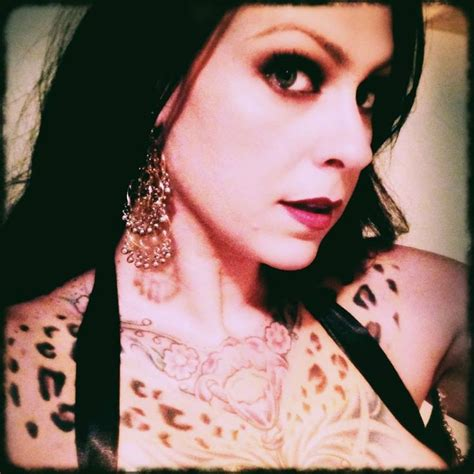 danielle colby tattoos 58 best danielle quot american pickers quot images on